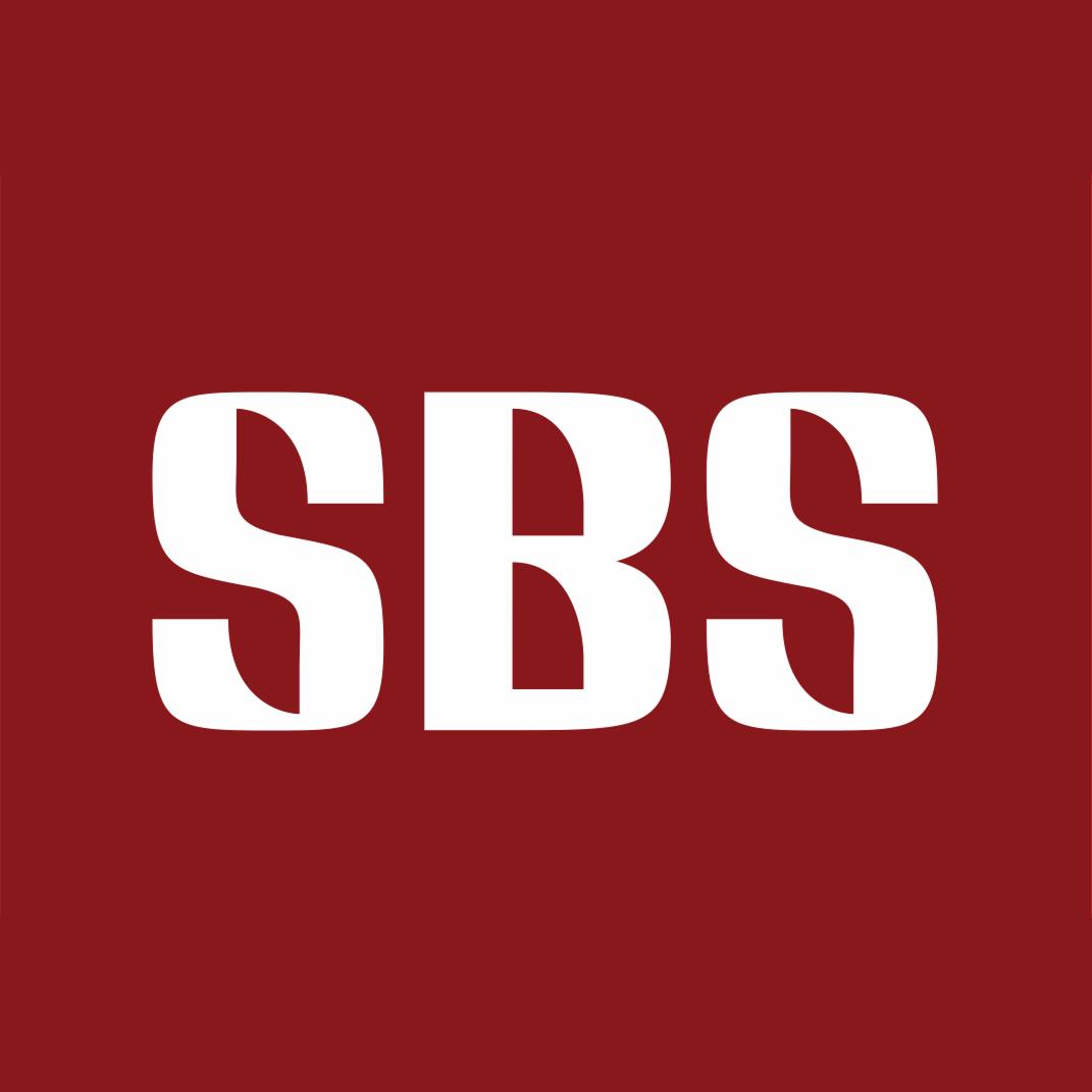 SBS Node