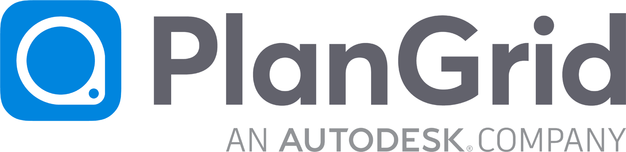Plangrid/An Autodesk Company