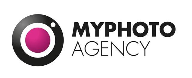 My Photo Agency