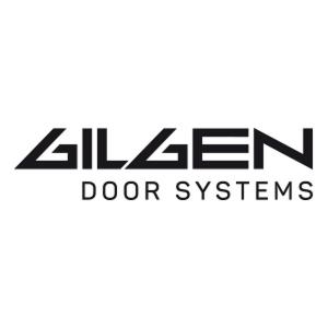 Gilgen Door Systems UK