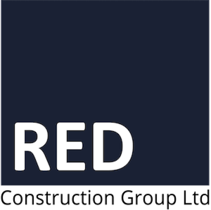 RED Construction Group Ltd