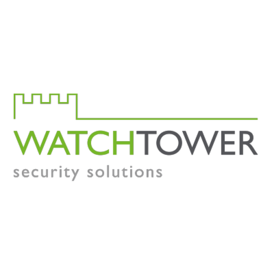 Watchtower Security Solutions