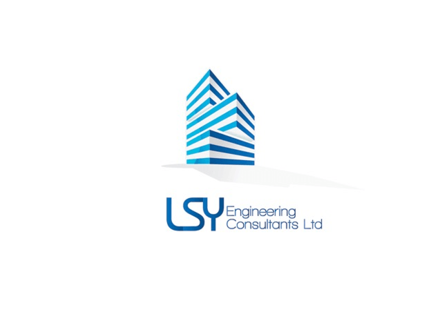 LSY Engineering Consultants Ltd
