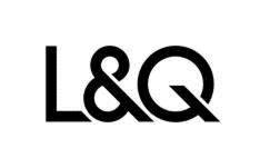 London and Quadrant Housing Trust