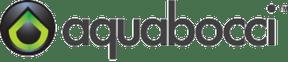 Aquabocci Ltd