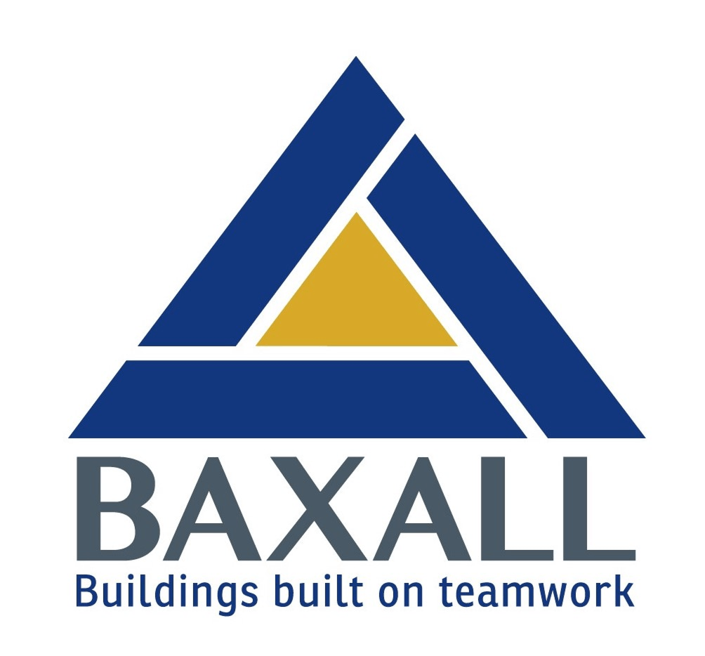 Baxall Construction Ltd