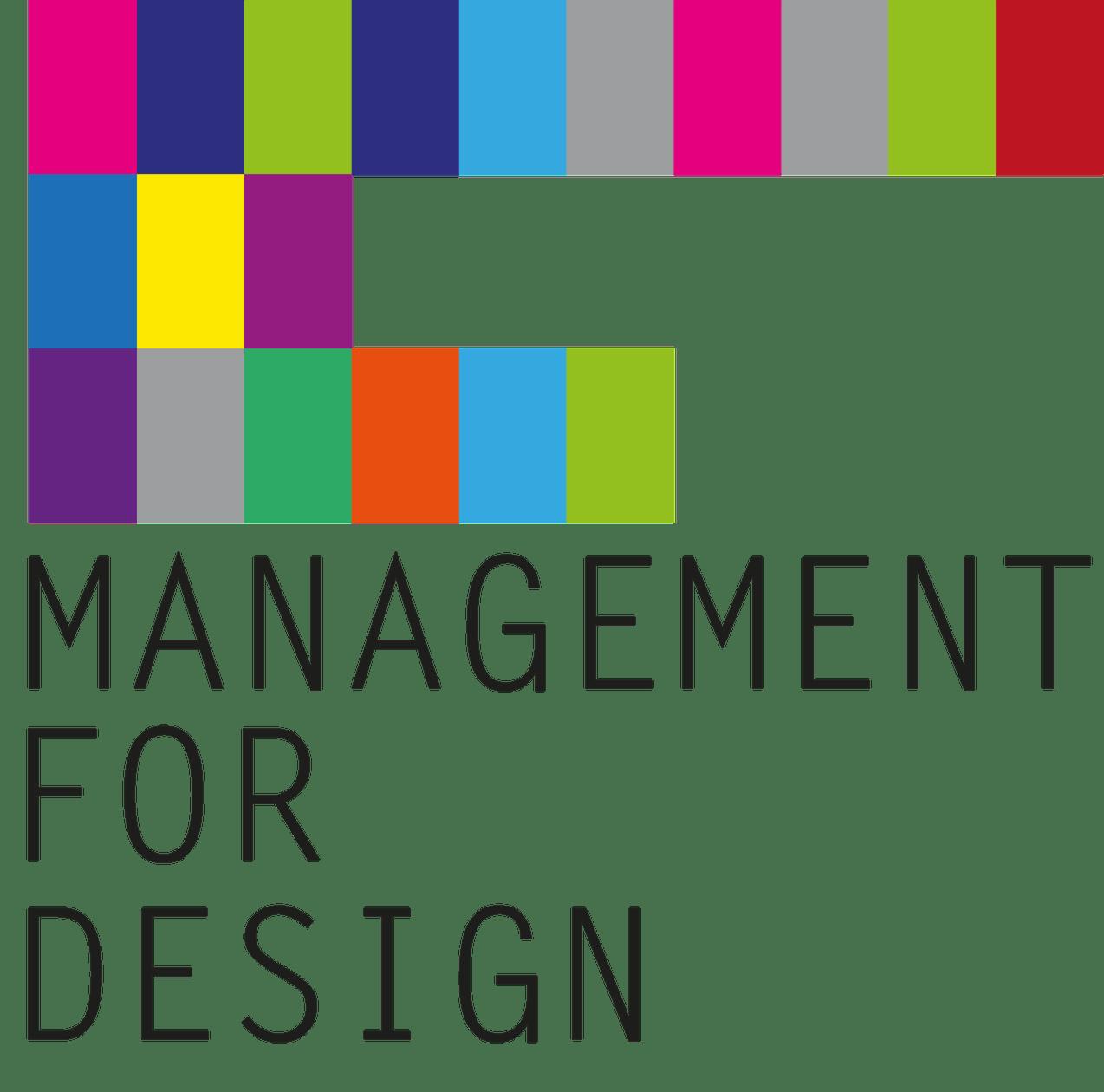 Management For Design