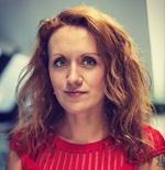 Ellie Rowland-Callanan