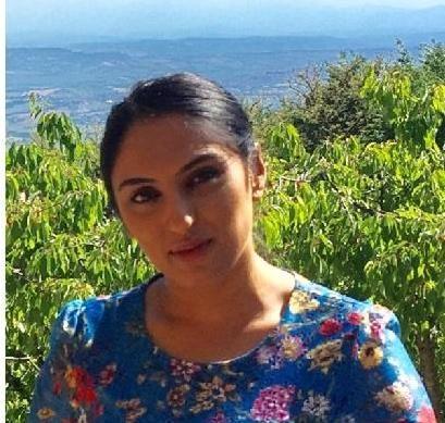 Gam Jhutti