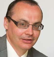 Paul McLaughlin