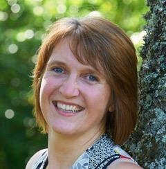 Alison Hinde
