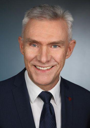 Jochen Buhler