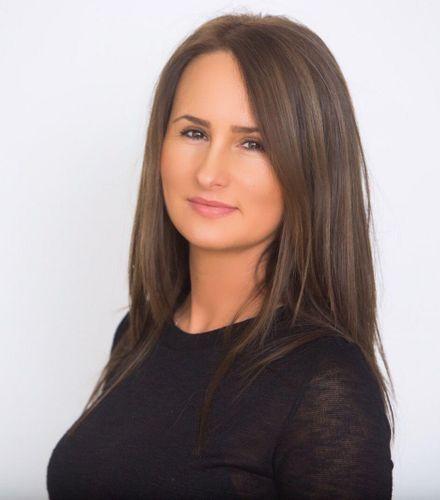 Daniela Balanoiu