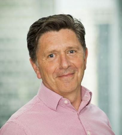 Colin Westpfel