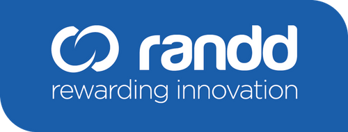 randd UK Ltd