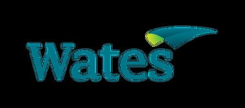 Wates Group