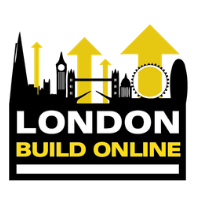 London Build Online
