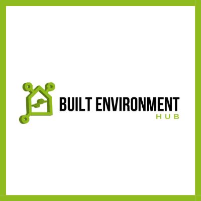 BUILT ENVIRONMENT NETWORKING HUB