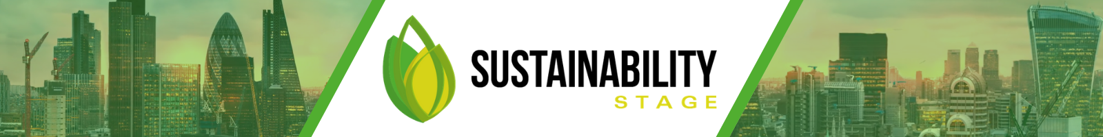 SUSTAINABILITY STAGE