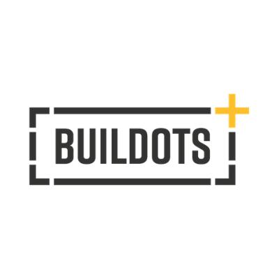 Buildots