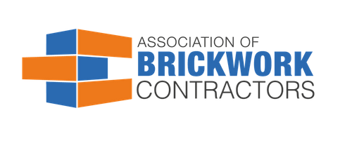 The Association of Brickwork Contractors (The ABC)