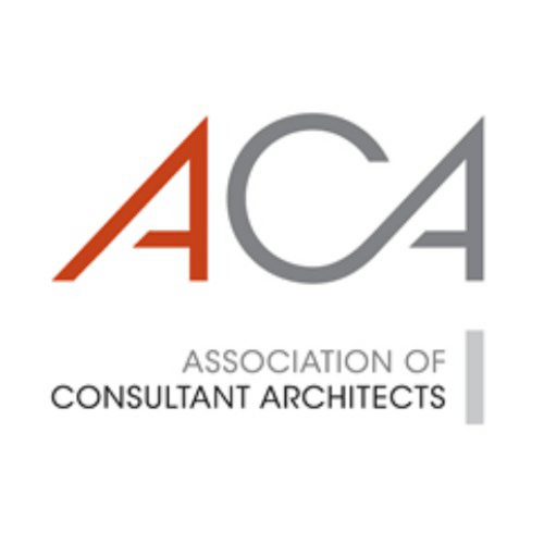 Association of Consultant Architects (ACA)