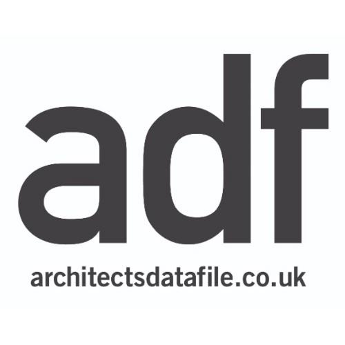 Architects Data File