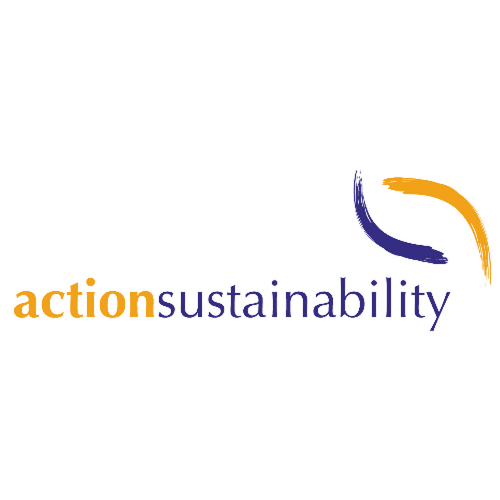 Action Sustainability