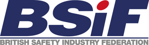 British Safety Industry Federation