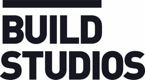 Build Studios