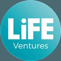 Life Ventures