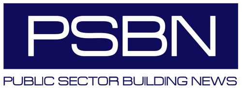 Public Sector Building News