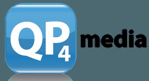 QP4 Media