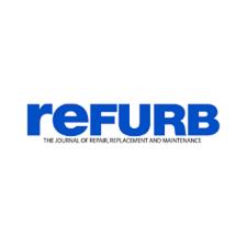 Refurb Projects