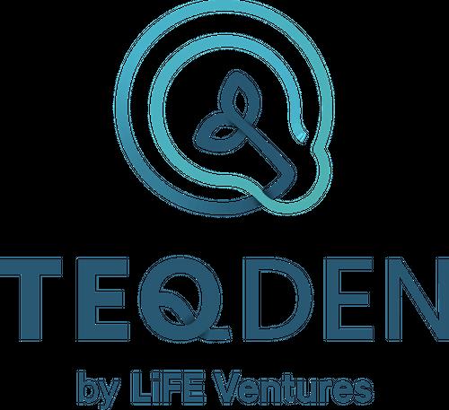 TeqDen