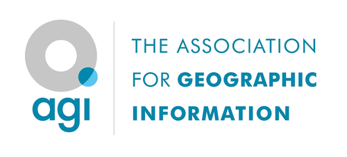Association for Geographic Information (AGI)