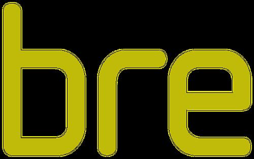 BRE Group
