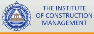 The Institute of Construction Management