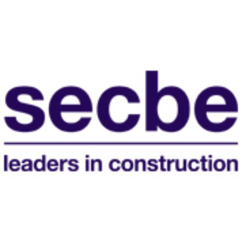Constructing Excellence London & South East