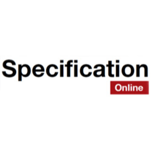 Specification Online