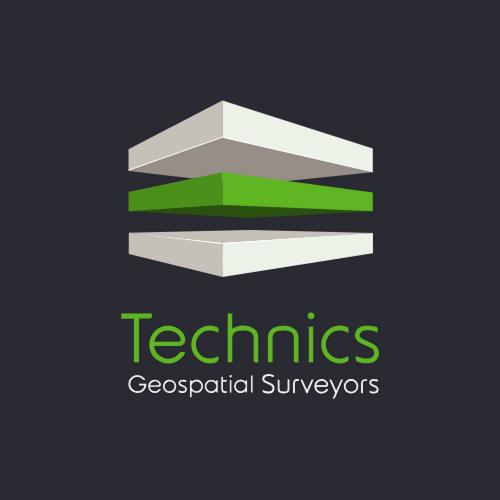 Technics Group