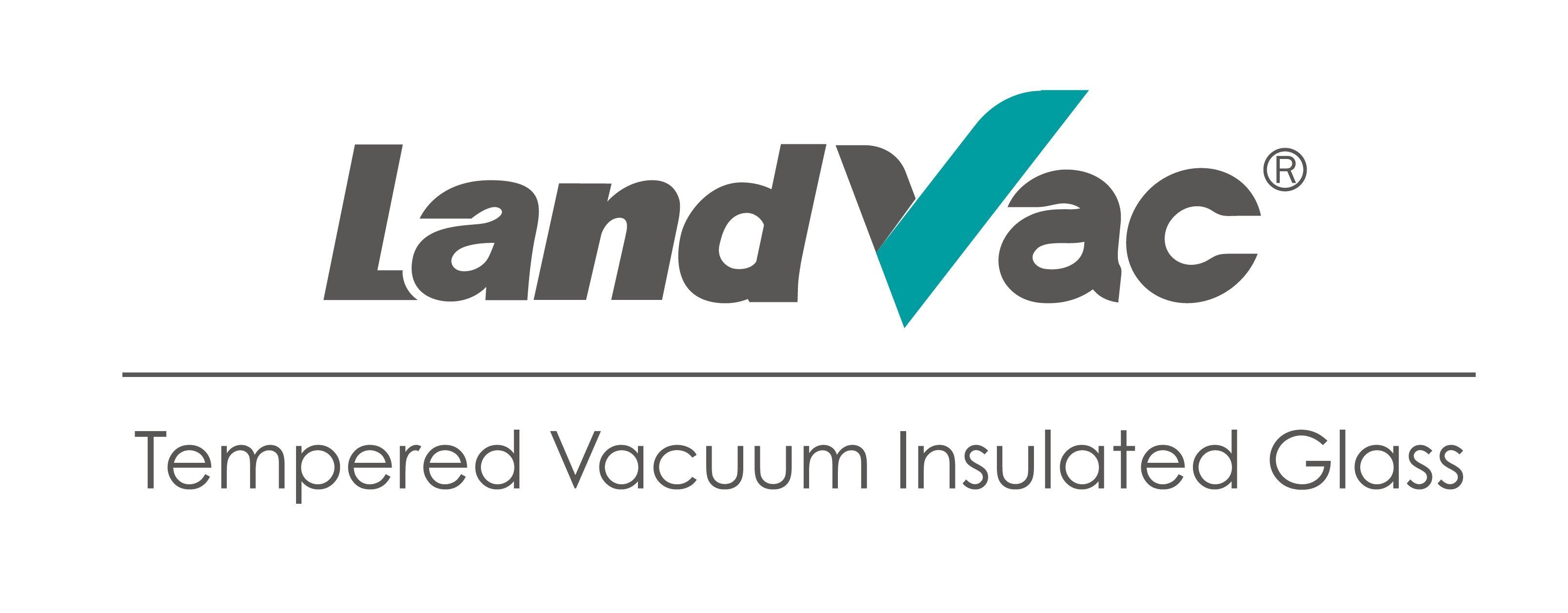 LandVac UK