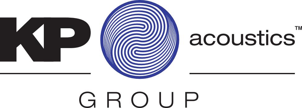 KP Acoustics