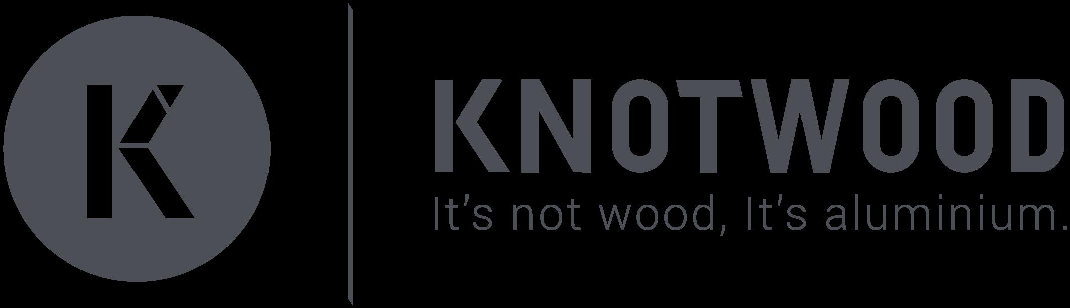 Knotwood UK