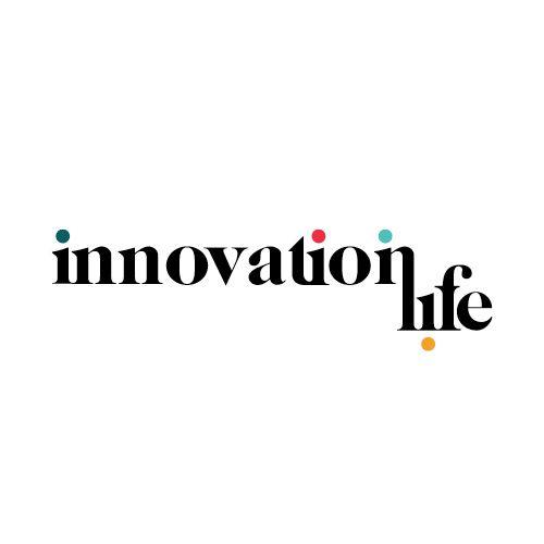 Innovation in Life