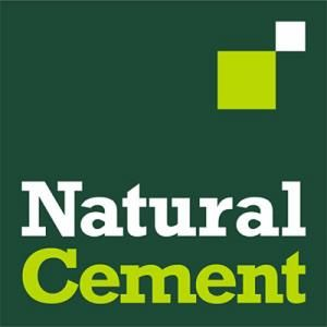 Natural Cement