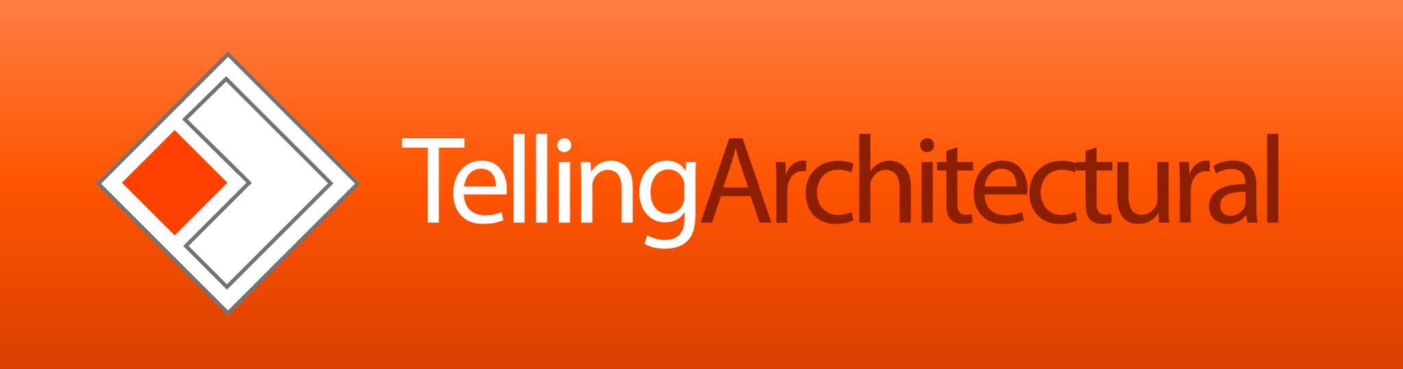 Telling Architectural Ltd