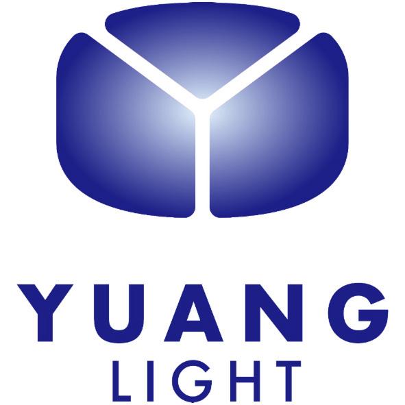 Ching Yuang Enterprise
