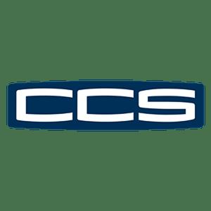 Construction Computer Software Ltd
