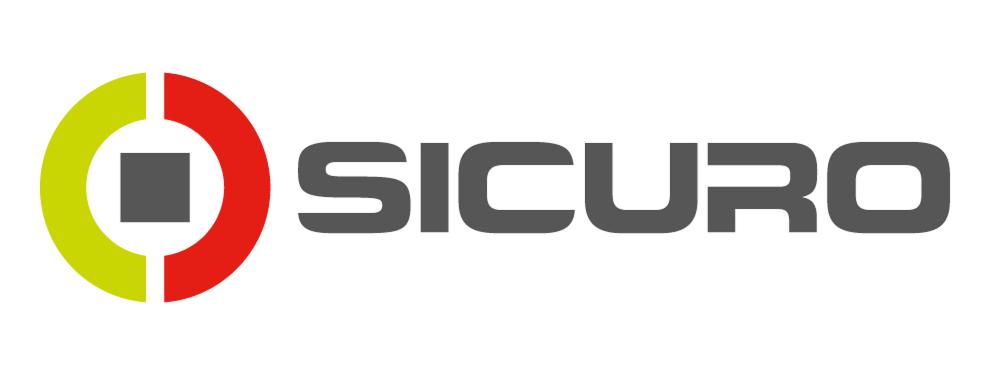 SICURO UK